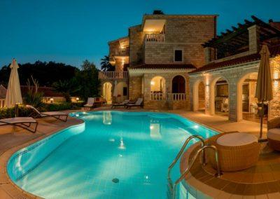 Villa Godi Star