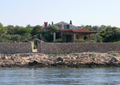 Holiday House Tiziana