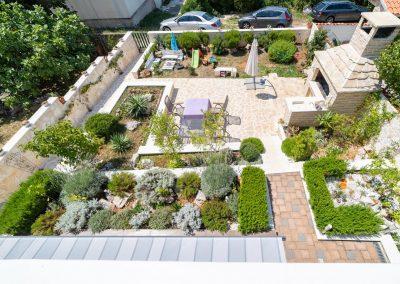 Cro Behar Apartments
