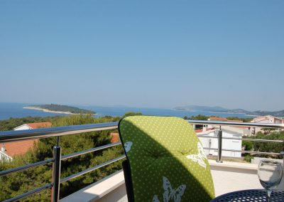 Apartments Villa Šibenik