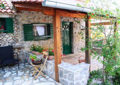 Agrotourism Kalpić