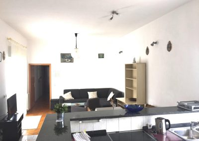 Guest house Varnica