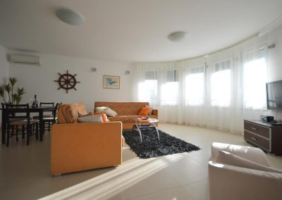 Villa Excelsio